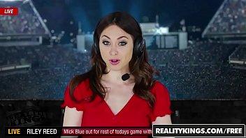realitykings - rk prime - (mick blue) (riley.