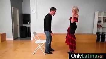 dancing for dick(jessica jones) mov-06