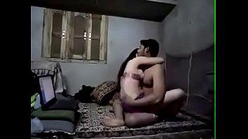 lovers sex in bed room big.