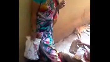 indian mumbai maid 2