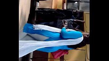 chennai sexy leggings part 2