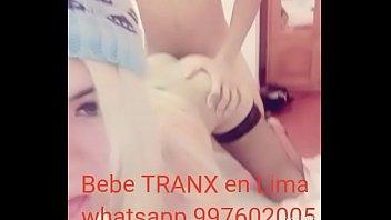 briza travesti en miraflores lima peru nuevo whatsapp 941538866