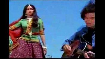 youtube - mere naina sawan bhado