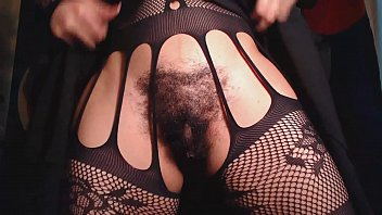 hd upskirt closeup hairy pussy and asshole in.