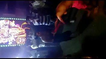 deshi sexy dance part 2