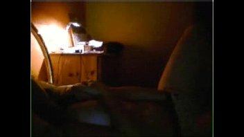 msn webcam girl free amateur porn.