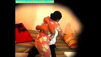 femmes mures tres coquine -sexe66.com