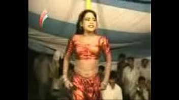 bd imo sex girl 01786613170 puja.