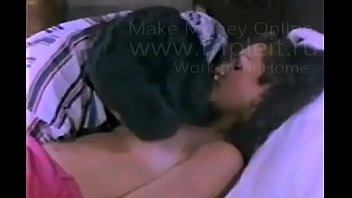 hot scene from sri lankan movie