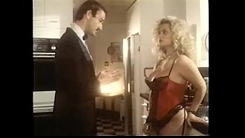 trinity loren, mike horner - beefeaters classic (smooth.
