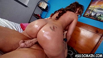 big booty richelle ryan takes a monster cock 1.6