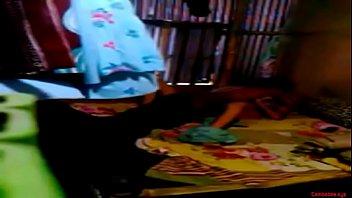 nepali bhabhi cheating while her husband is gone.