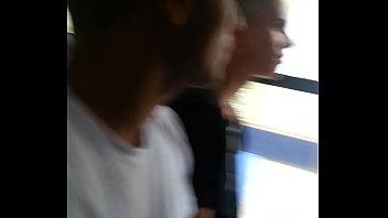 floripa mala no bus 2