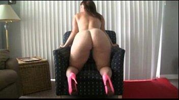 wife'_s best friend shares her big ass -.