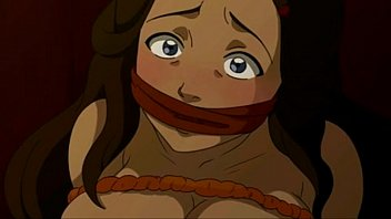 avatar: legend of lesbians