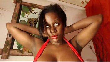 perfect black girl (2)