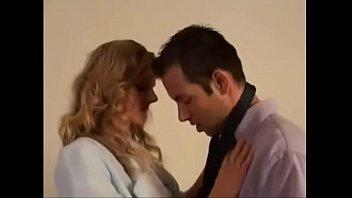 les femmes fran&ccedil_aises font l&#039_amour dans.