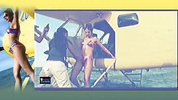 deepika padkone classical bikini photoshoot lq.