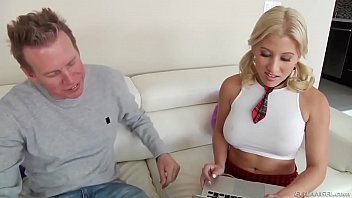 busty cristi ann wild anal ride porn-hdtv.com free.