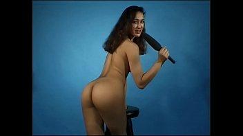 juliette from nude football