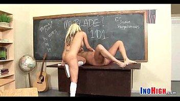 perfect amateur schoolgirl 14 84
