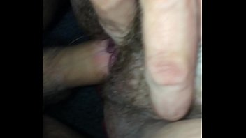 very wet fuck with chubby country.