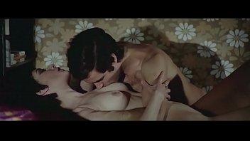 edwige fenech in strip nude for your killer (1975)