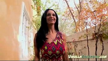 ava addams uses and abuses james deens dick.