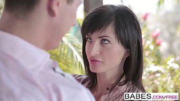 babes - step mom lessons - (nick gill,.