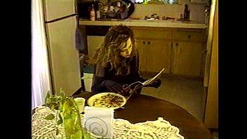lbo - neighboehood watch homevideos vol33 - scene 3