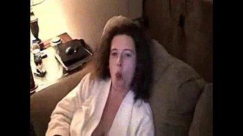 big tits wife gets shared