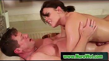 oiled nuru massage - ericmasterson &amp_.