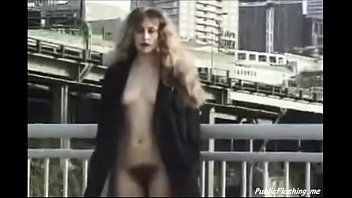 public flashing compilation 5 - publicflashing.me