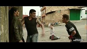 sex scenes in sniper ultimate kill.