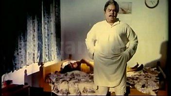 bangla bed scene