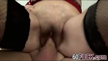 6fuck-28-4-217-granny-gets-down-and-dirty-sucking-and-fucking-hi-3