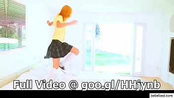 cece capella adorable young cute teen full video: goo.gl/hhjynb