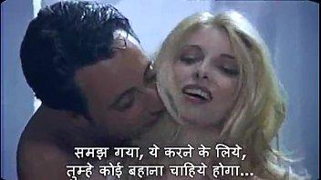 porn chudai ki kahani hindi me