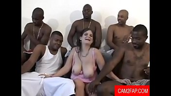 bbw does bbc creampie free mature.