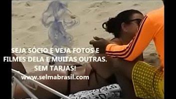 anal sex from brazil. selma e amigas dando.
