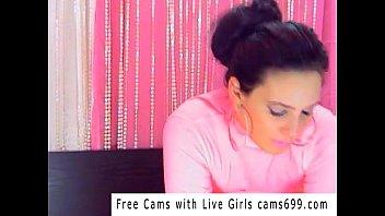 busty romanian cam girl free busty cam girl.
