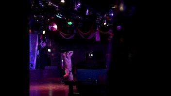 solution gay bar dancer.mov