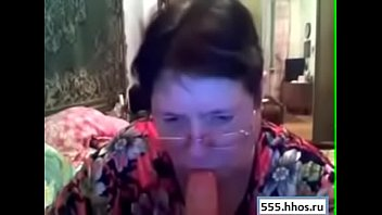 russian mature 59 years, real skype, there is.