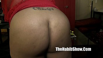 cherryred milf bbw thick phat fucked monster cock.