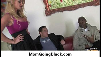 interracial-porn-super-horny-milf-getting-fucked-by-big-cock-black-dude35