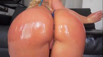 sexy ass ryan