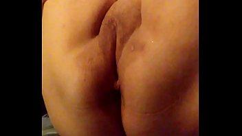 my bbw wife tightens her wet.