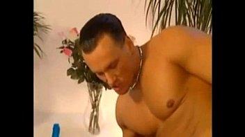 big tits bbw milf in hardcore.