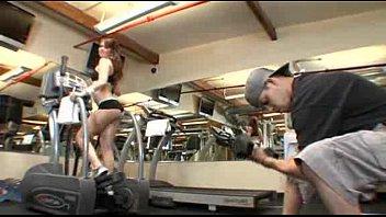 ashlyn rae workout - free porn &amp_ sex.