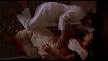 indian actress bed sex scene